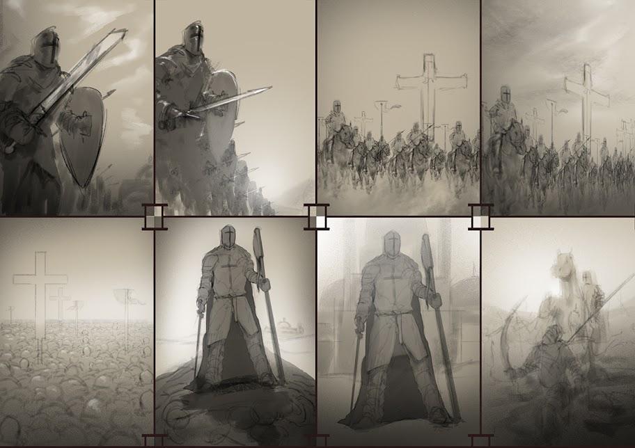 [Image: Crusades_Thumbnails_01.JPG]