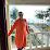 Subhajit Paul's profile photo