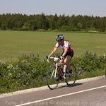 2013.06.02 SEB 32. Tartu Rattaralli 135 ja 65 km - AS20130602TRR_338S.jpg