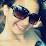 Bruna Lopes's profile photo