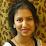 Rakhi Agrawal's profile photo