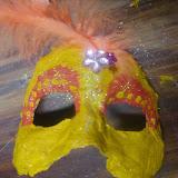 2014-10-09 MA Maskers