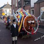 carnavals_optocht_dringersgat_2015_041.jpg