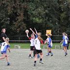 kampioen C1 16 oktober 2010 (30).jpg