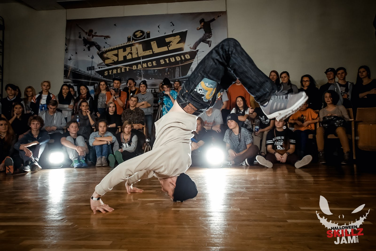 SKILLZ Halloween Jam Battles - a_MG_1266.jpg