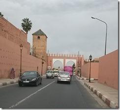 marrakesh first impression 04