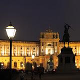 Austria - Vienna - Vika-3541.jpg
