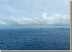 20160329_Bermudasailaway1Small_thumb