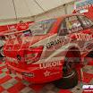 Circuito-da-Boavista-WTCC-2013-16.jpg