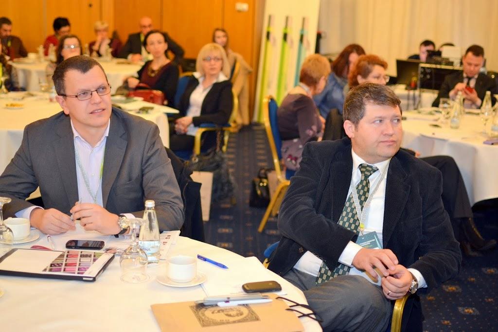Pharma Conference 098