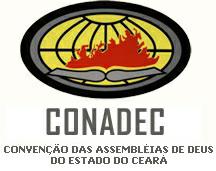 Conheça a RESOLUÇÃO da CONADEC Nº 007/2020 para ministros e candidatos a Evangelista e pastor.