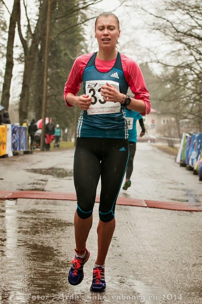 2014.04.12 Tartu Parkmetsa jooks 3 - AS20140412TPM3_396S.JPG