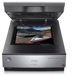 Epson Perfection V800, Epson Perfection V800 driver win, Epson Perfection V800 driver  mac os x, Epson Perfection V800 driver  linux, Epson Perfection V800 driver download
