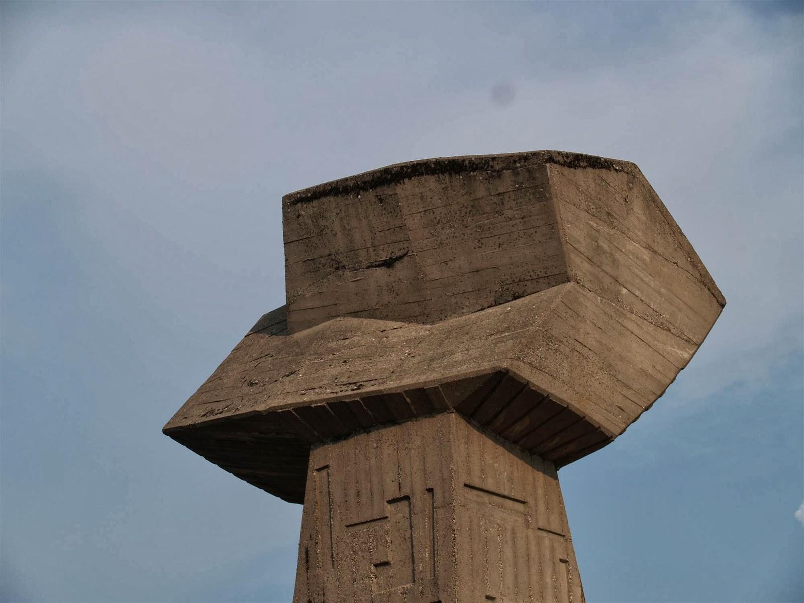 Smotra, Smotra 2006 - P0241698.JPG