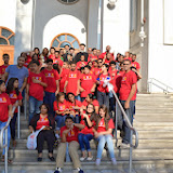 Al Keraza - 2014 - DSC_0629.JPG