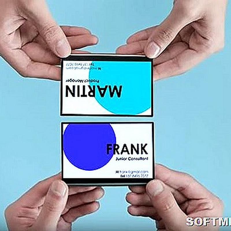 Что умеет первый «умный» кошелек