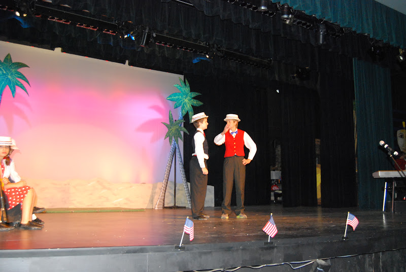 2012 StarSpangled Vaudeville Show - 2012-06-29%2B13.06.26.jpg