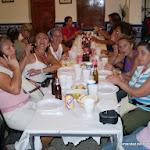 PeregrinacionAdultos2008_096.jpg