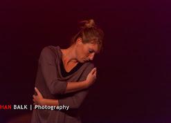Han Balk Agios Dance In 2012-20121110-102.jpg