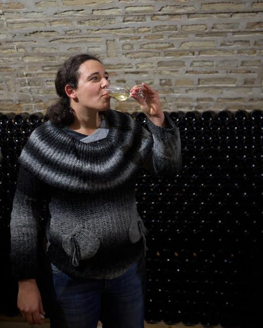 Dégustation des chardonnay et chenin 2011. guimbelot.com - 2012%2B11%2B10%2BGuimbelot%2BHenry%2BJammet%2Bd%25C3%25A9gustation%2Bdes%2Bchardonnay%2Bet%2Bchenin%2B2011%2B100-009.jpg