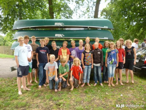 Ferienspaß 2010 - Kanufahrt - P1030829-kl.JPG