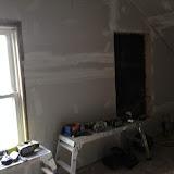 Renovation Project - IMG_0143.JPG