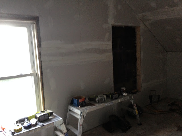Renovation Project - IMG_0143.JPG