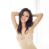 [XiuRen] 2013.10.21 NO.0034 太阳花Mandy 0039.jpg