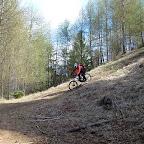 Trail & Technik jagdhof.bike (90).JPG