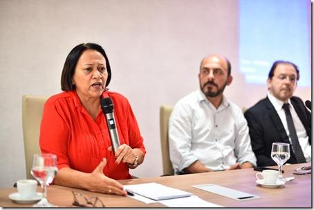 Reunião Forum Servidores - Elisa Elsie (2)