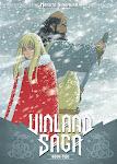 Vinland Saga Omnibus v02 (2014) (Digital) (danke-Empire).jpg