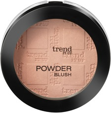 4010355229243_trend_it_up_Powder_Blush_040
