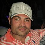 Trev W