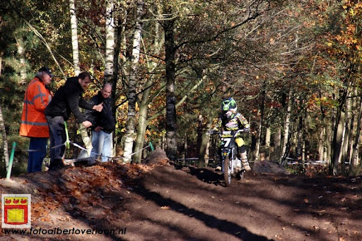 Brommercross Circuit Duivenbos  overloon 27-10-2012 (38).JPG
