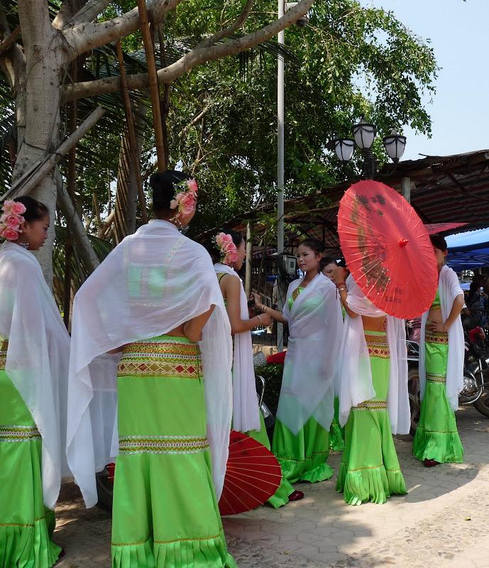 Chine.Yunnan.Damenlong -Galanba-descente Mekong - Picture%2B1404.jpg