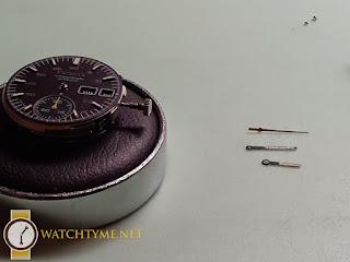 Watchtyme-Seiko-6139B-2015-03-076