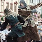 12.6.2010 Trojičný jarmok Prešov