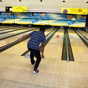 Midsummer Bowling Feasta 2010 119.JPG