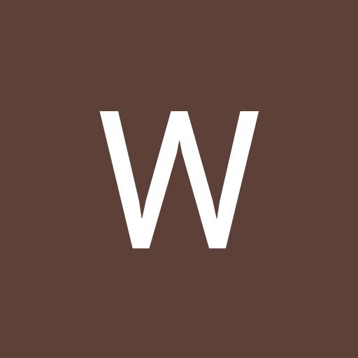 Wellington Wu