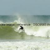 _DSC9583.thumb.jpg