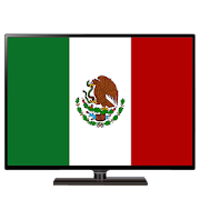 Mexico TV Channels Free 2018