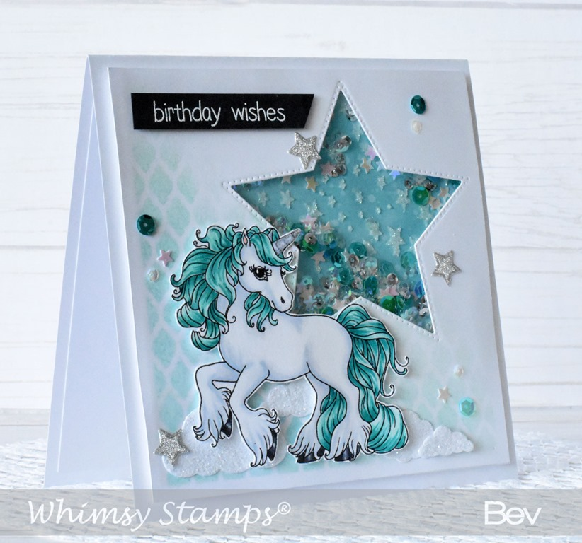 [bev-rochester-whimsy-stamps-mystic1%5B2%5D]