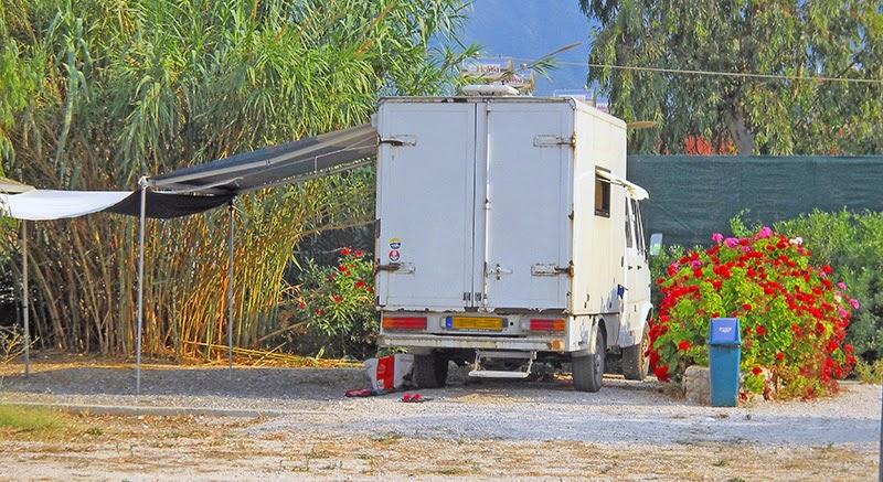 camping02