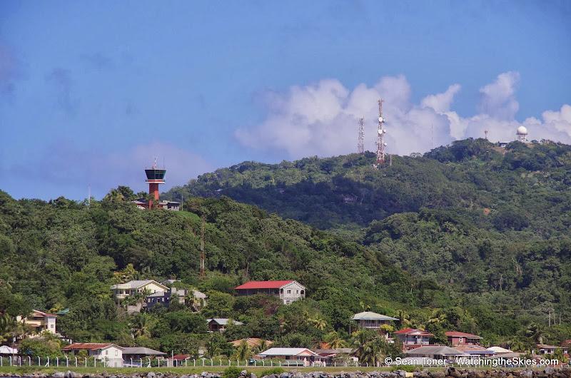 01-01-14 Western Caribbean Cruise - Day 4 - Roatan, Honduras - IMGP0891.JPG