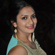 Swetaa Varma New Stills