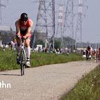Triathlon Zwijndrecht 2013-18_8754260917_l.jpg