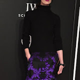 OIC - ENTSIMAGES.COM - Erin O'Connor at the  Luminous - BFI gala dinner & auction in London  6th October 2015 Photo Mobis Photos/OIC 0203 174 1069