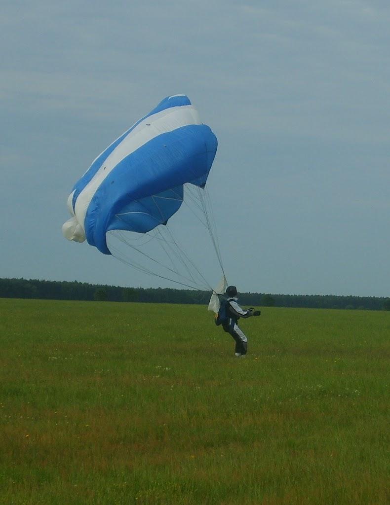 Leszno - S5007110.JPG