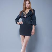 LiGui 2014.10.09 网络丽人 Model 潼潼 [31P] 000_6970.jpg