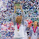 Team Czech Republic - 2015 Fed Cup Final -DSC_0014-2.jpg